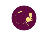 Icons and Colors: {10} Jasmine Jerboa