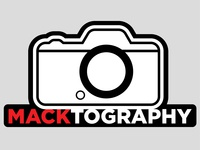 Macktography
