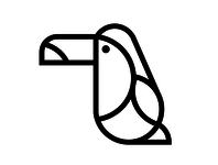 Tucan Icon