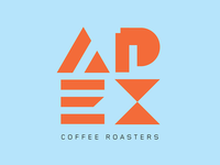 Apex Coffe Roasters