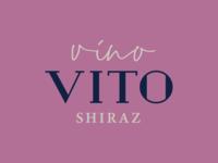 Vino Vito