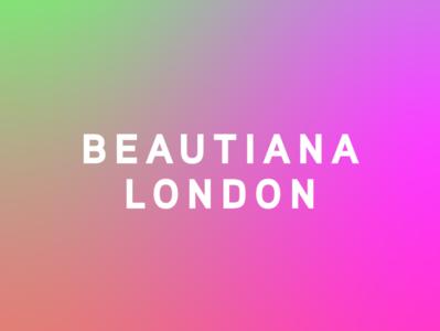 Beautiana Look & Feel #1