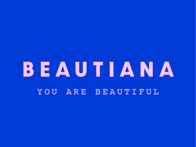 Beautiana Look & Feel #5