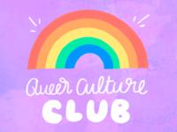 Queer Culture Club