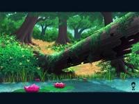 Disney Study by ZiaPriom