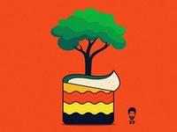 Pastry+tree+pastree