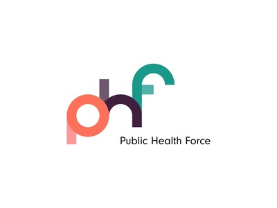 Public Health Force