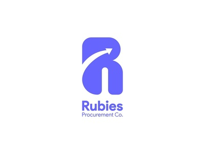 Rubies Procurement Co. Logo