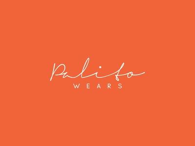 Palito Wears