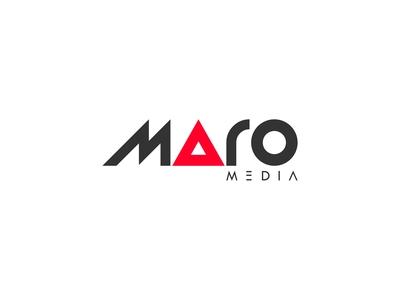 Maro Media