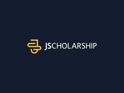 JScholarship