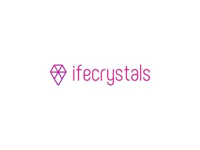 Ifecrystals