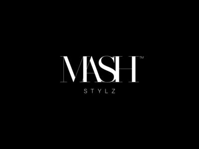 Mash Stylz