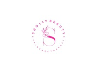 Sholly Beauty Skincare Therapy