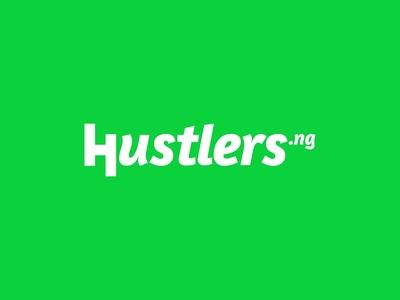 HustlersNG