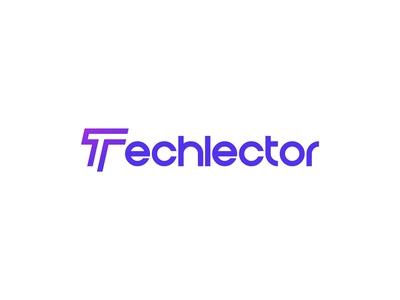 Techlector