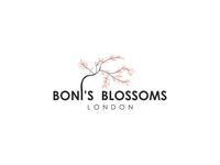 Boni's Blossoms