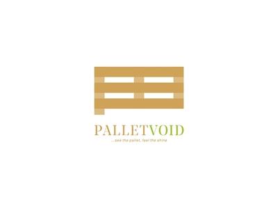 Palletvoid Logo