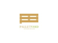 Palletvoid