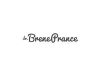 dr Brene Prance