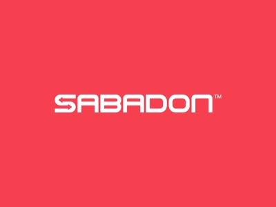 Sabadon Logo