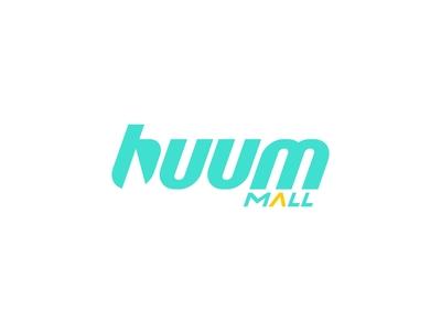 BuumMall Logo
