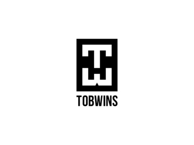 TOBWINS Global Enterprises