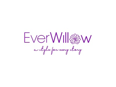 EverWillow Logo