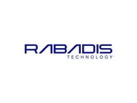 Rabadis Technology