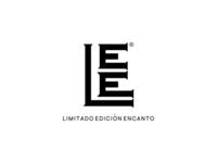Limitado Edición Encanto Logo
