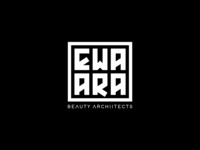 Ewa Ara Beauty Archiitects Logo