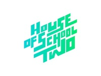 House of School Two Logo
