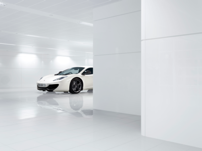 McLaren MP4-12C design automotive car sportcar mp4-12c supercar mclaren photography