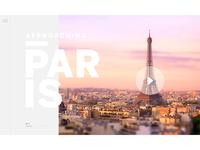 Location : Paris
