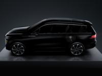Automotive / HMI animation & render