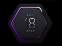 Control UI 2