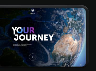 IFE / In Flight Entertainment ife in flight entertainment design hmi interactive interface ui