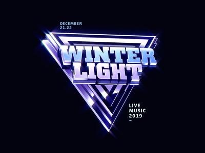 Winter Light Live Music 2019