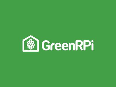GreenRPi
