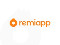 remiapp
