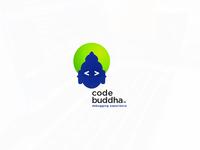 Code Buddha