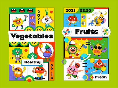 INTERESTING FRIENDS-11 hello cartoon sticker app people cute dribbble art design illustration