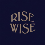 Rise Wise
