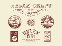 Relax Craft, Fitchburg, MA