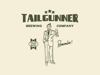 Tailgunner Brewing Co.
