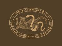 Katamari