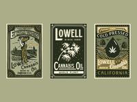Lowell Farms