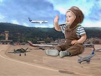 Plane Final