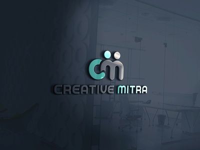 logo Design photoshop logodesign logo illustrator graphicdesigner graaphicdesign design creativity creative clientdiaries brand identity brand design brand artistlife art animation