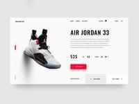Web shot \ online shop